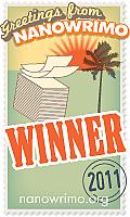 1.1321463487.a-2011-nanowrimo-winner