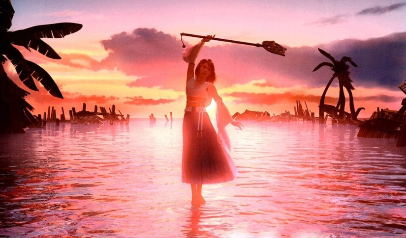 final-fantasy-x-yuna-dance-wallpaper