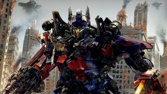 Transformers-Dark-of-the-Moon