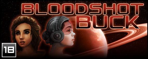bloodshot_rec_01