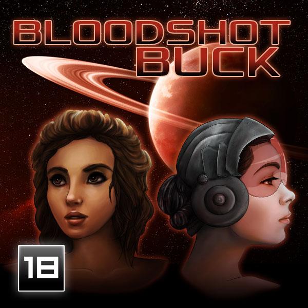 bloodshot_squ_01