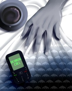 dead_man__s_cell_phone_by_the_view_to_a_kill-d4chzgy.png