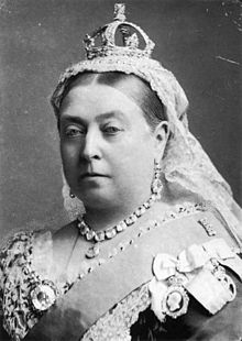 220px-Queen_Victoria_by_Bassano