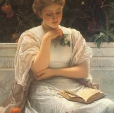 Circa Art - Victorian Art (14)