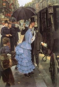 Circa Art - Victorian Art (5)