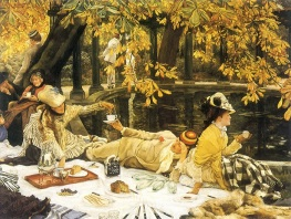 Circa Art - Victorian Art (74)