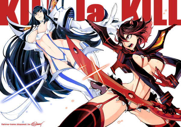 kill_la_kill_by_fishine02-d6ro0in