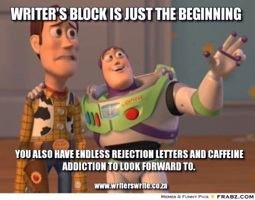 large_writer_s_block_meme