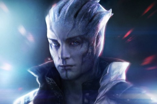 mass_effect___male_asari_by_kolakis-d4xe19o