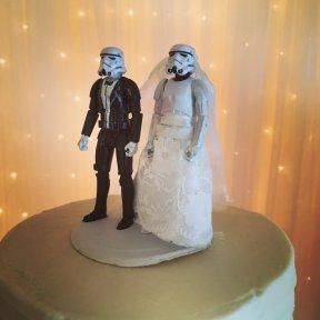 cake topper 1