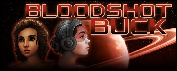 bloodshot_rec_clean01