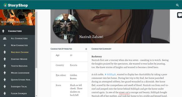 Nazirah