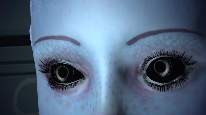 liara eyes 2