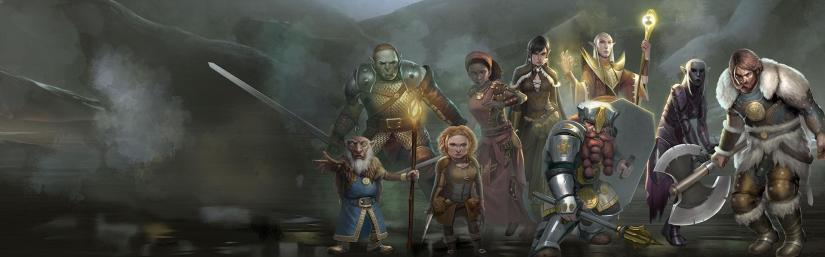 03_NEW-TO-DnD_Races_Heroes_Hero_140725