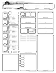 Dnd-5e-character-sheet-231x300