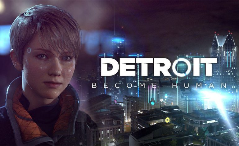 detroit-become-human-release-date-2018-header.jpg.optimal-770x470