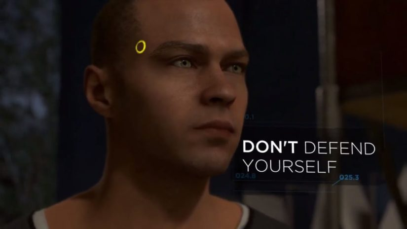 Detroit-Become-Human-review-image-4-1024x576